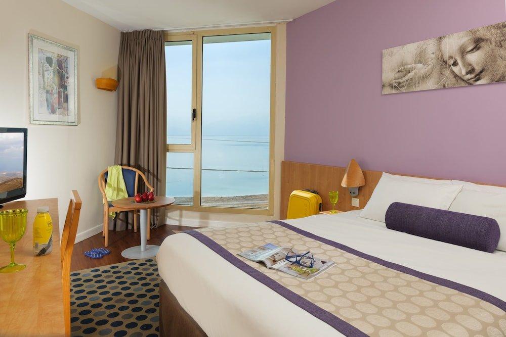 Leonardo Plaza Hotel Dead Sea Image 22
