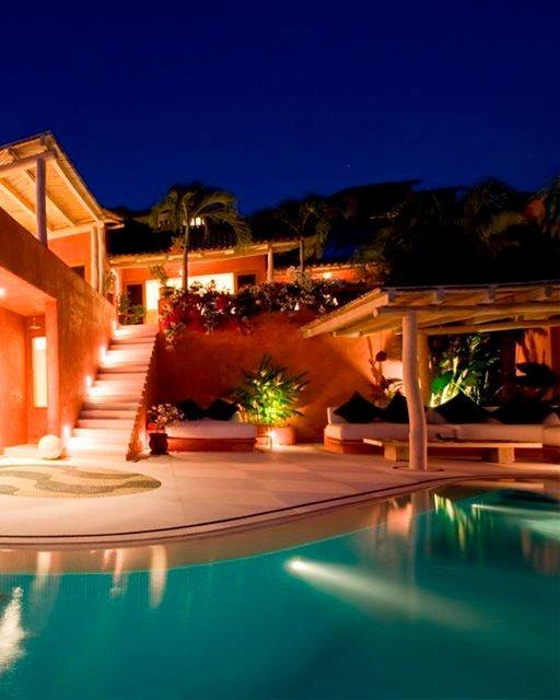 Careyes Resort, Costa Careyes Image 2