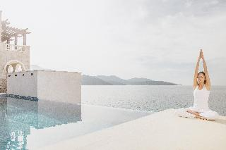 The Chedi Lustica Bay, Tivat Image 10