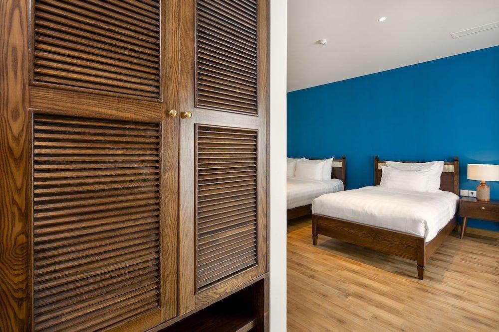 Salmalia Boutique Hotel & Spa Image 23