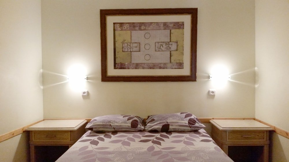 Arava Hostel Eilat Image 1