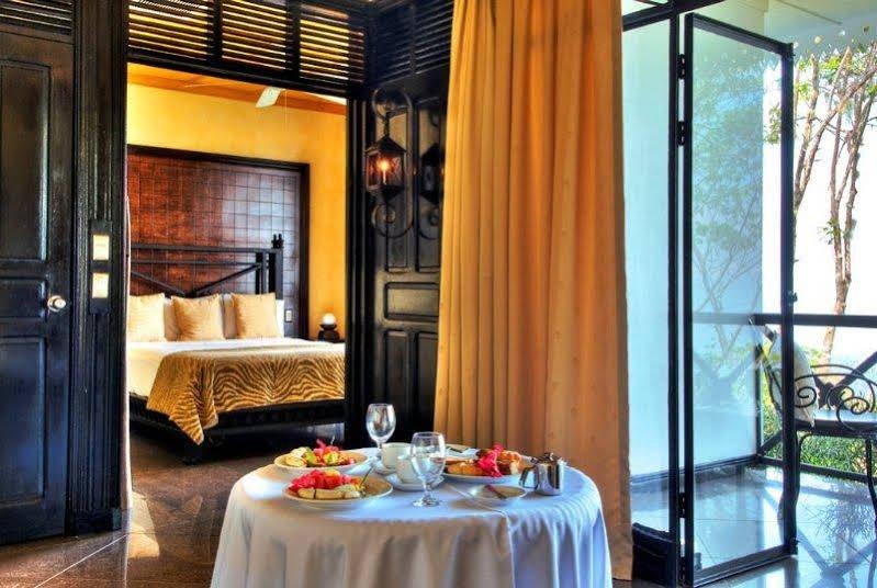Hotel Villa Caletas, Jaco Image 24