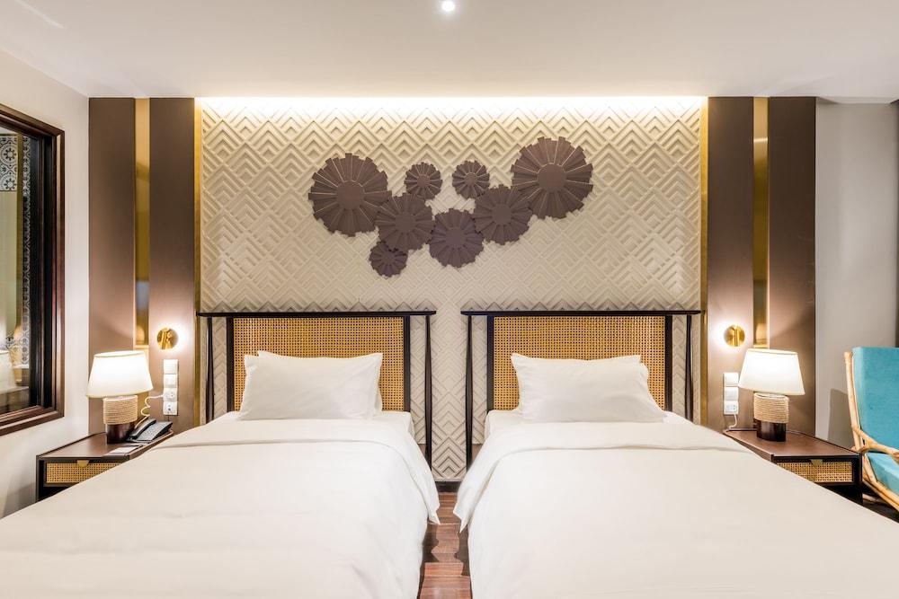 Kk Sapa Hotel Image 8