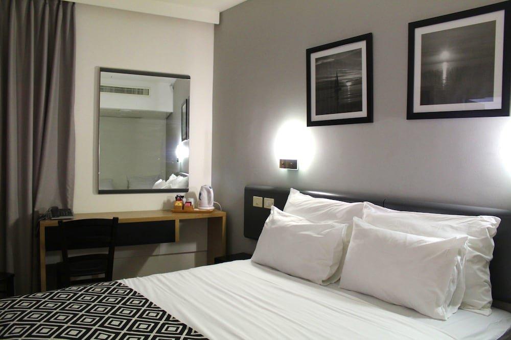 Comfort Eilat Image 5