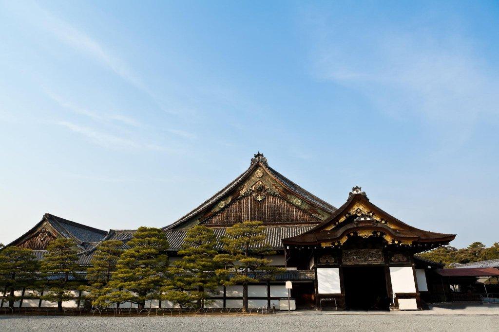 Hoshinoya Kyoto Image 6