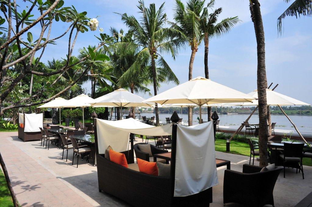 Villa Song Saigon, Ho Chi Minh City Image 44