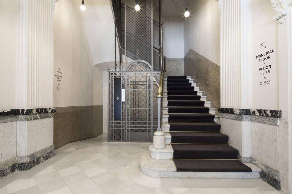 Casagrand Luxury Suites Image 21