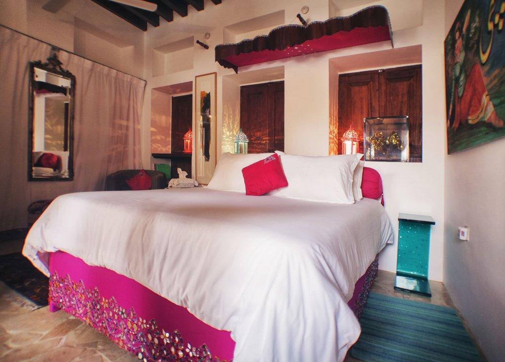 Xva Art Hotel Image 3