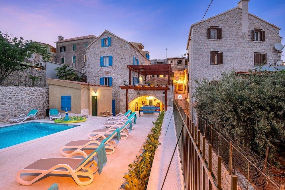 Hotel Agava, Split Image 0
