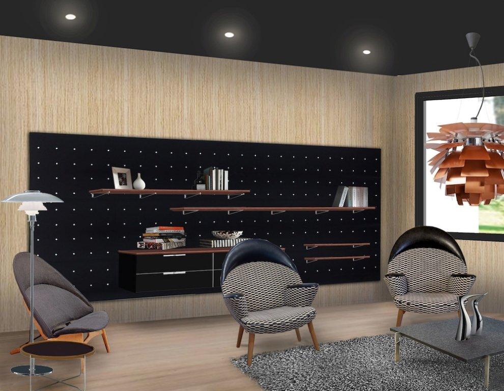 Briig Boutique Hotel Image 34