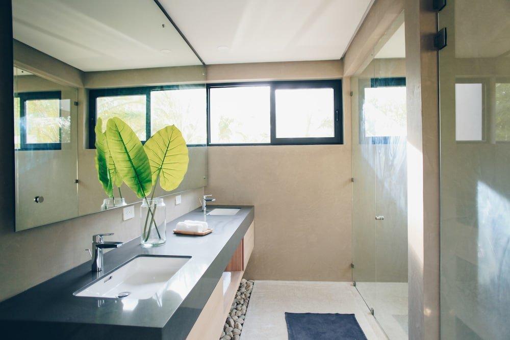 Hotel Nantipa - A Tico Beach Experience Image 8