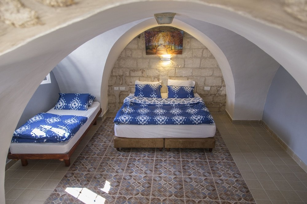 Alexandra House, Nazareth Image 0