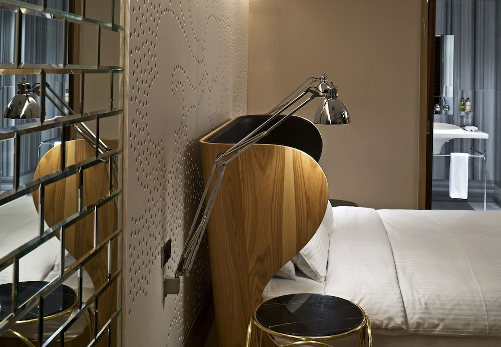 Witt Istanbul Hotel Image 27