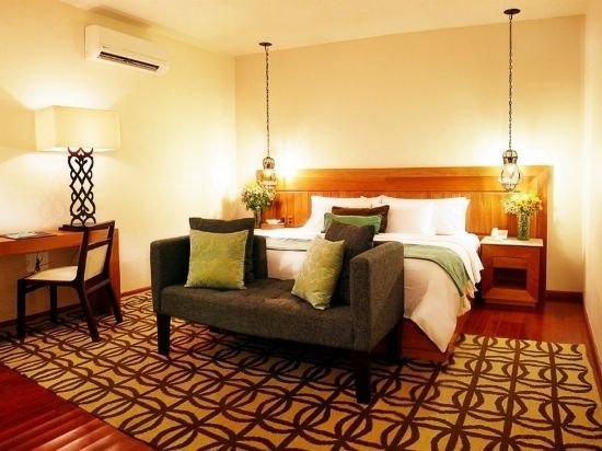 Hotel Edelmira, Guanajuato Image 80