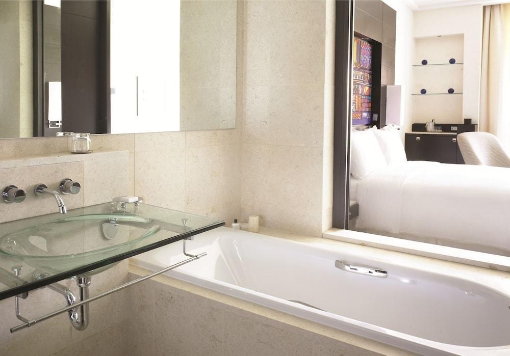 Park Hyatt Jeddah - Marina, Club And Spa Image 38
