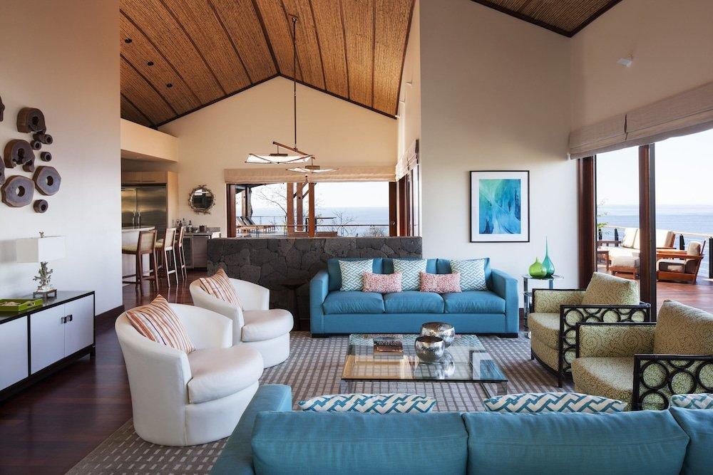 Four Seasons Resort Costa Rica At Peninsula Papaga, Guanacaste Image 5