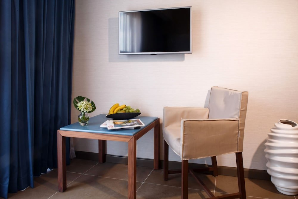 Azimut Hotel Medi Terre Netanya Image 8