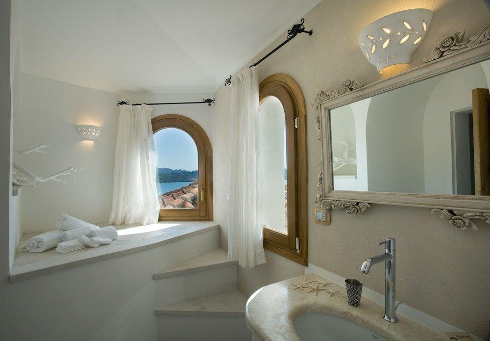 Villa Del Golfo Lifestyle Resort, Cannigione Image 1