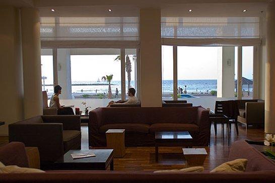 Sea Executive Suites, Tel Aviv Image 1