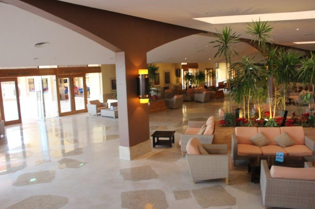 Le Meridien Dahab Resort Image 25
