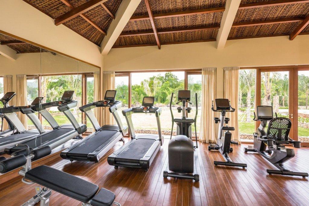 Fusion Resort Phu Quoc Image 32