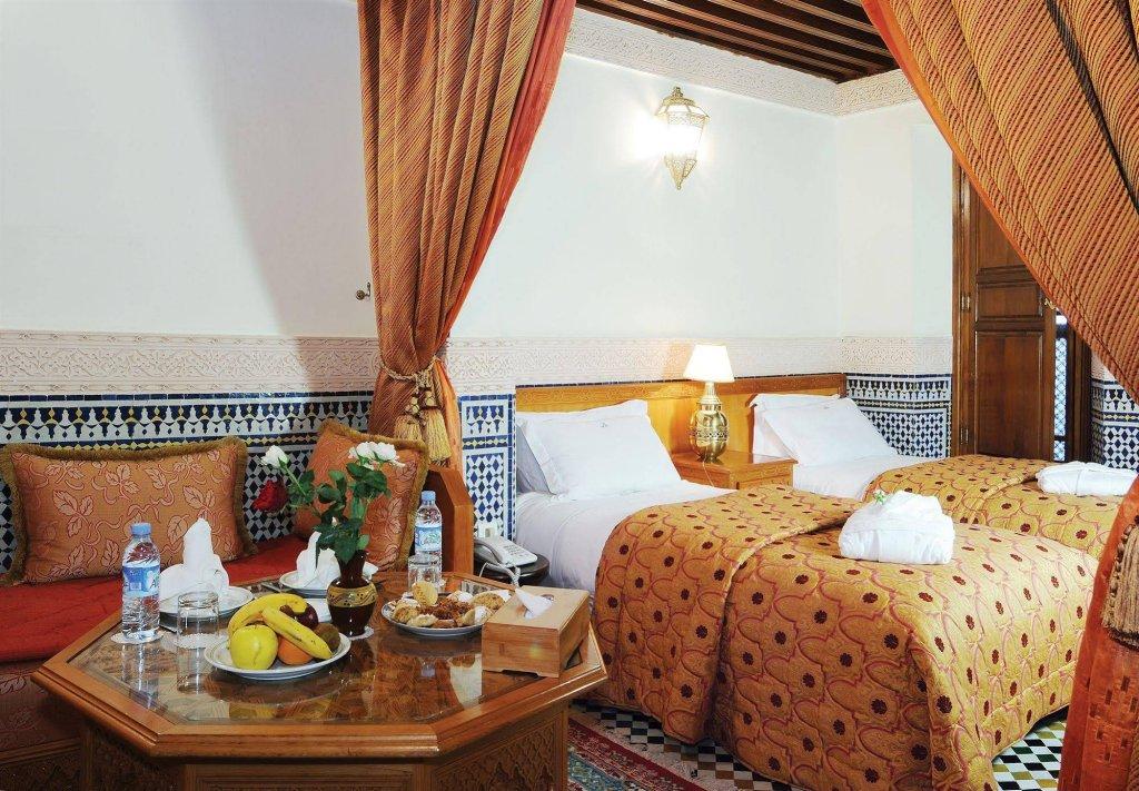 Riad Myra Hotel Image 13