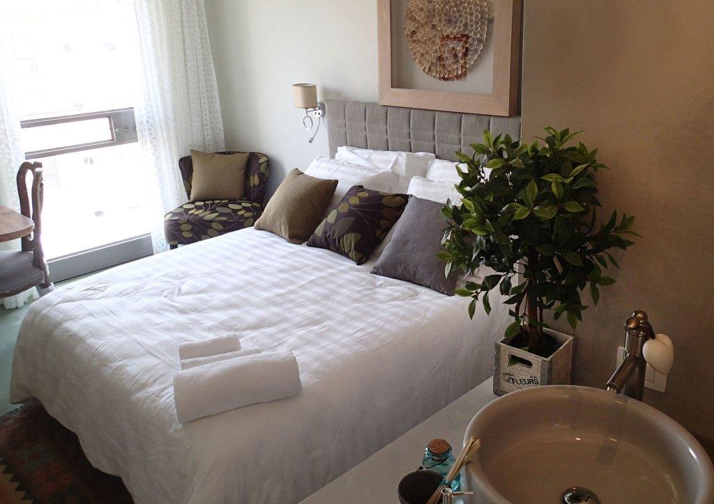 Margosa Hotel Image 4