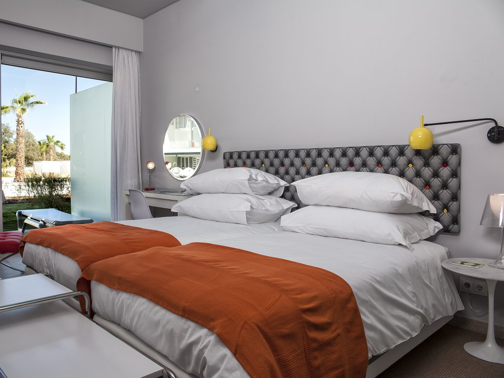 Pestana Alvor South Beach All-suite Hotel Image 4