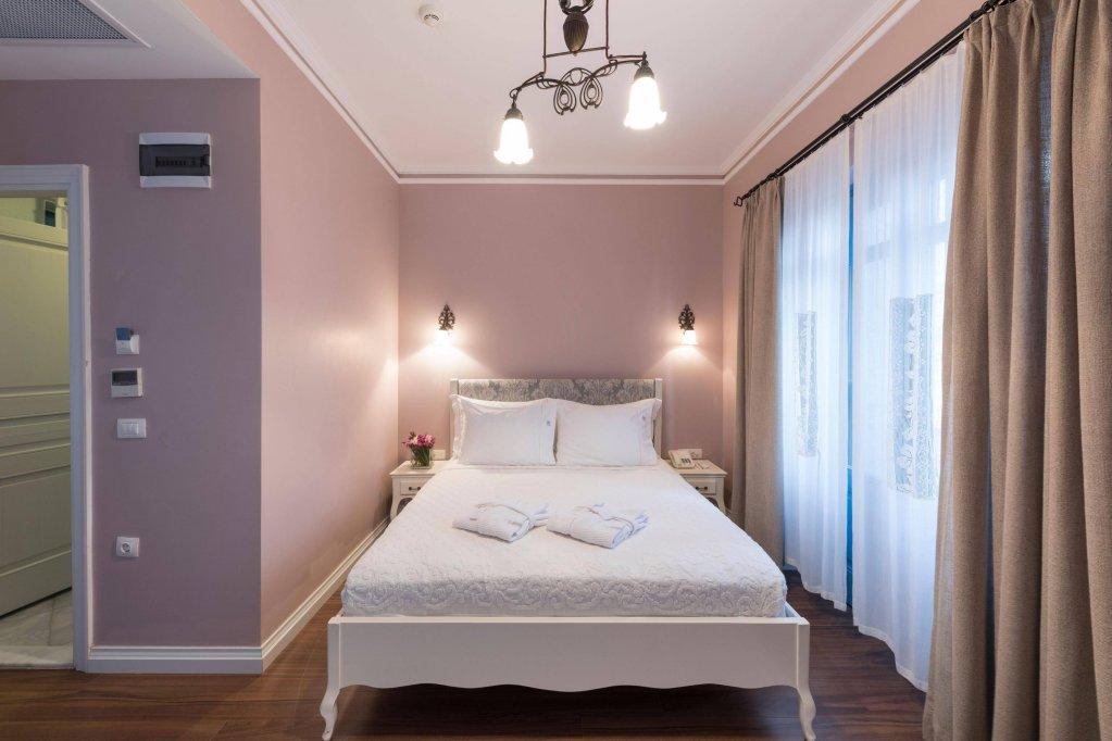Viento Hotel Alacati - Special Class Image 33