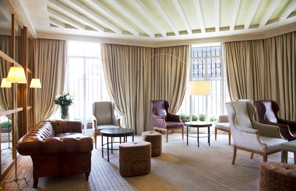 Urso Hotel & Spa Image 5