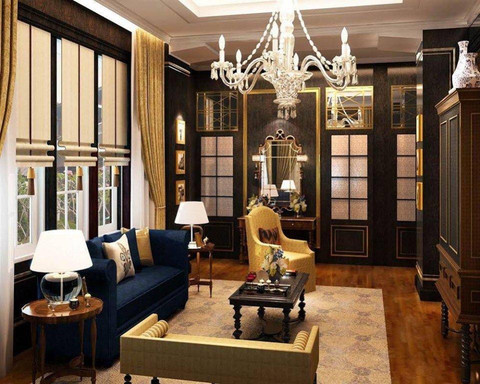 The Hermitage, A Tribute Portfolio Hotel, Jakarta Image 21