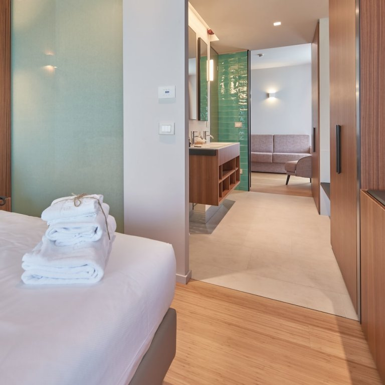 Hotel Ocelle Thermae & Spa, Sirmione Image 7