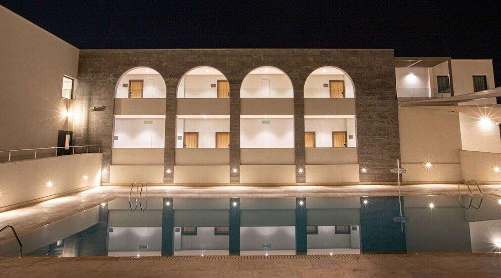 Magdala Hotel, Migdal Image 47