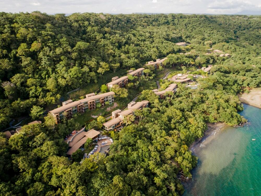 Andaz Costa Rica Resort Peninsula Papagayo Hyatt Image 5