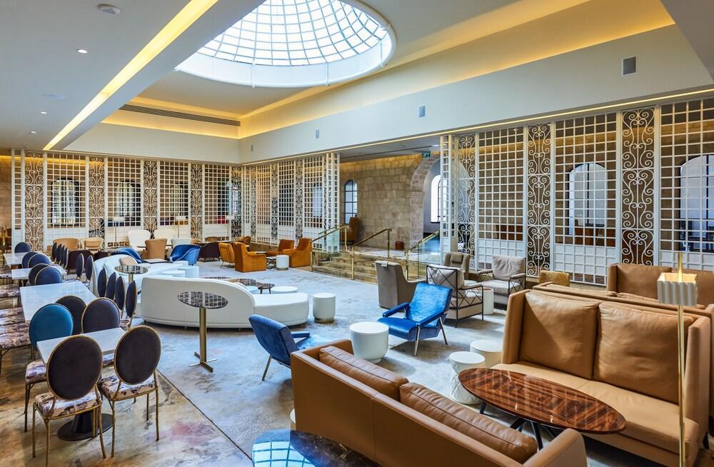 Lady Stern Jerusalem Hotel Image 3