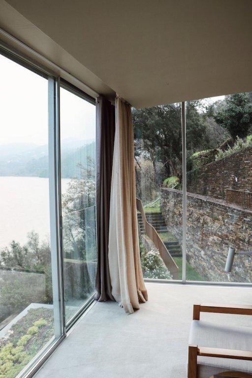 Douro41 Hotel & Spa Image 41
