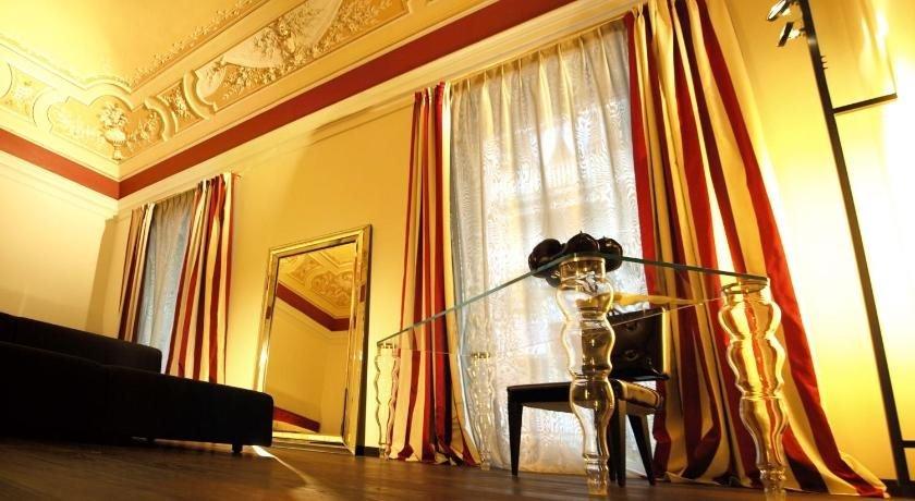 Romano House, Catania Image 29