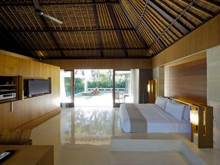 The Bale Nusa Dua, Bali Image 25