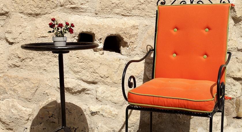 Hezen Cave Hotel, Nevsehir Image 12
