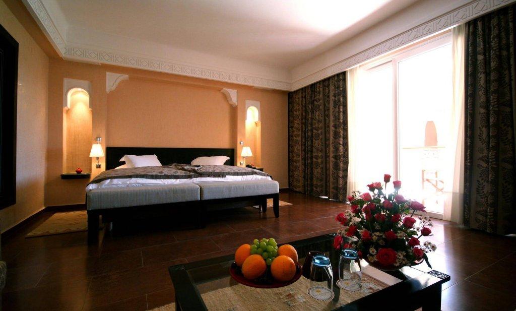 Tikida Golf Palace - Relais & Chateaux Image 10