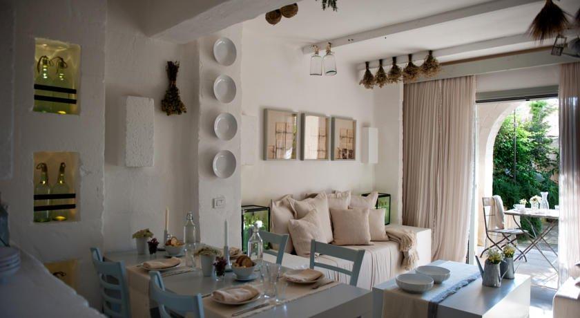 Borgo Egnazia Image 7
