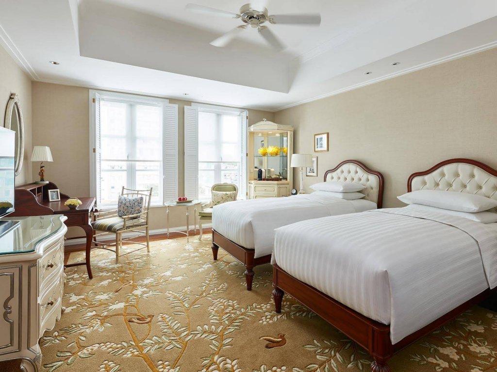 Park Hyatt Saigon Image 1