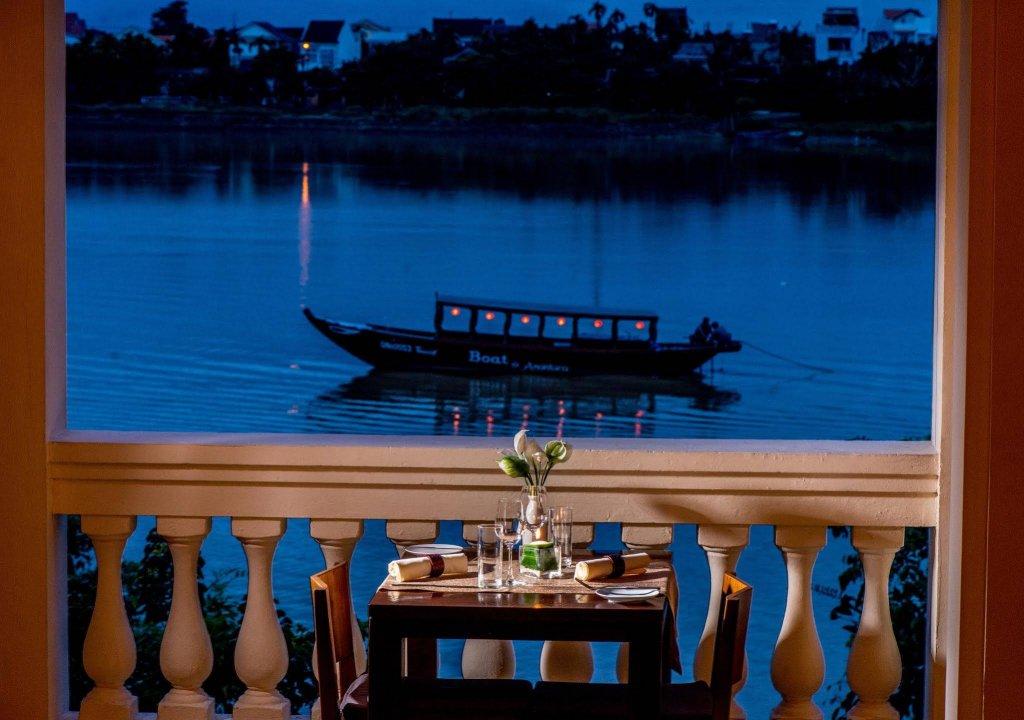 Anantara Hoi An Resort, Hoi An Image 23