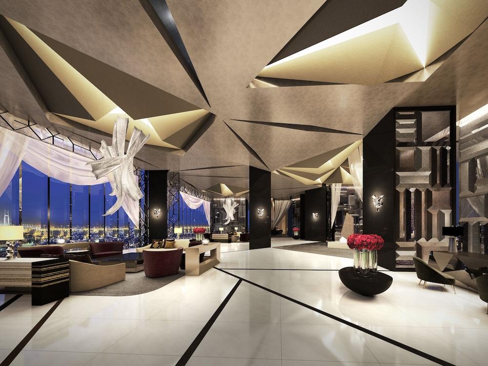 The Kahala Hotel & Resort Yokohama Image 2