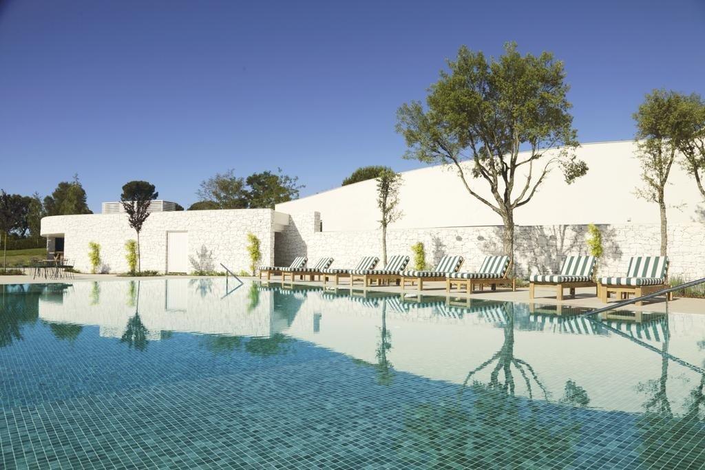 Hotel Camiral Image 25