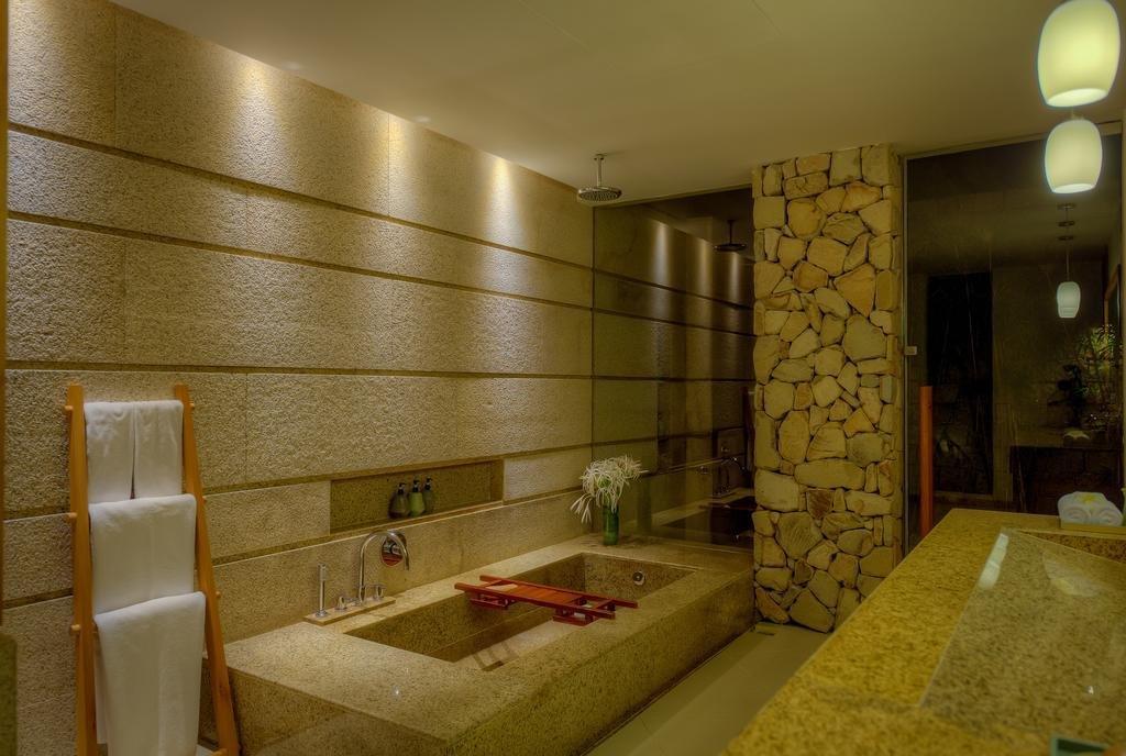 Mia Resort Nha Trang Image 30