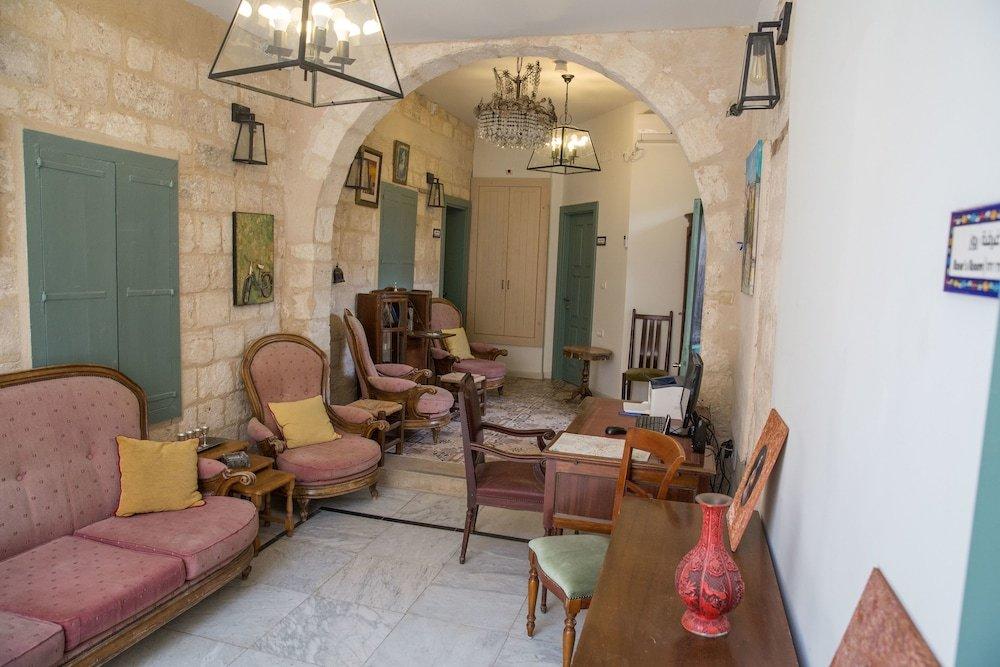 Michel House, Nazareth Image 7
