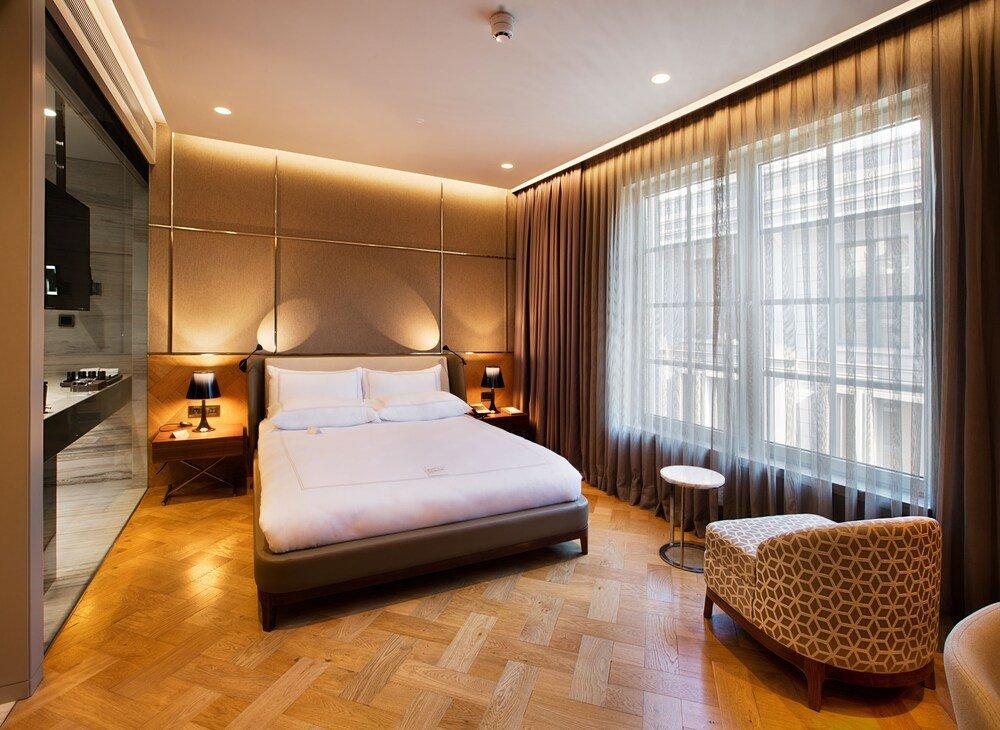 Fer Hotel, Istanbul Image 39