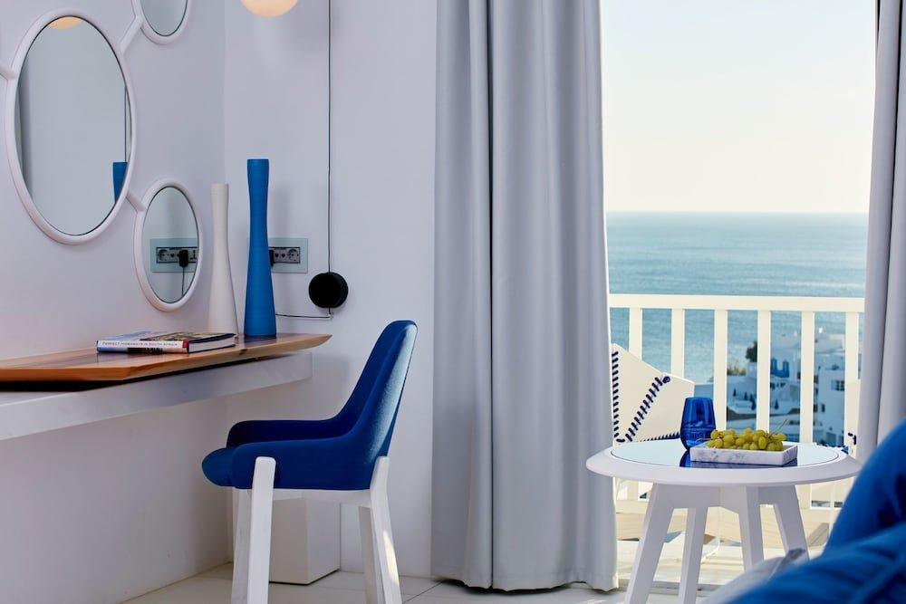 Myconian Ambassador Hotel Relais & Chateaux, Mykonos Image 3