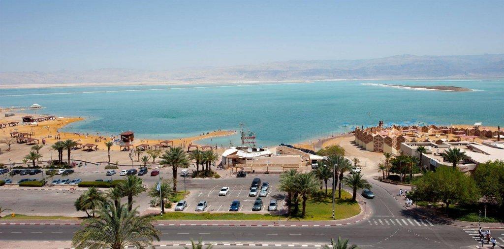 Oasis Dead Sea, , Ein Bokek Image 36